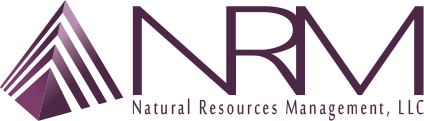 Natural Resource Solutions, LLC
