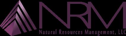 Natural Resource Management, LLC