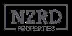 NZRD Properties Logo