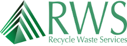 Recycle Waste Services Logo