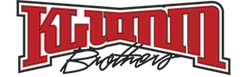 Klumm Bros Logo