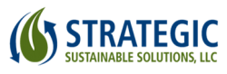 Strategic Sustainable Solutions Logo