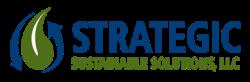 Strategic Sustainable Solutions Logo