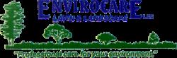 Envirocare Logo